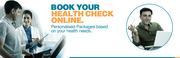Get a 40% Off on Checkup this Women's Day at Apollo Hospitals New Delhi