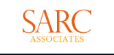 Your preferred business consultancy firm in India | SARC Associates