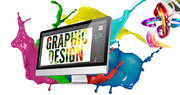 Short Term Graphic Designing Course in Delhi