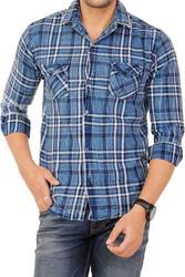 Buy Wholesale Clothes Manufacturer For Men,  Women,  Kids - Pune,  India