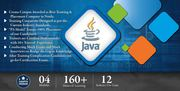 Effective Java training center in Delhi