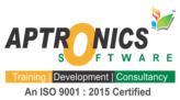 Best ITTraining Centre in Greater Noida | Aptronics Software