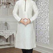 Kurta Pajama Shop Delhi | Men Wedding Wear