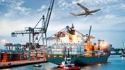 Best Logistics & Cargo Company in India
