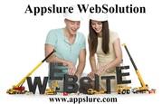 Website Development company Delhi