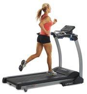 Treadmill on hire in delhi