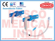 Medical Disposable Products Manufacturer and Supplier India