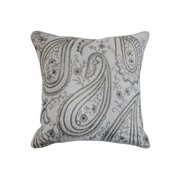 Luxury Cushions | Buy Marine Bed & Sofa Cushions Online