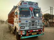 Online Truck Booking In New Delhi