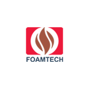 Fire Fighting Equipments - Manufacturer,  Supplier & Dealer in India