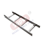 Ladder Type Cable Trays Manufacturer from India