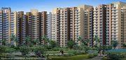 ATS Homekraft Nobility | ATS Homekraft Nobility Noida | ATS Greens Nob
