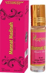 Private Labeling Perfume Manufacturer In India