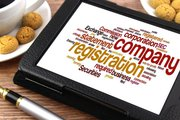 firm registration online