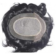 Mens Hair Patches