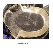 swiss lace