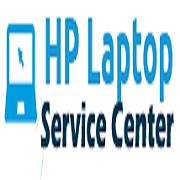 Authorized HP Laptop Service Center In Delhi| HP Service Center
