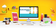 Hire The Best Website Designing Company in Delhi
