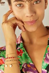 Buy Amazing Bracelets for Women