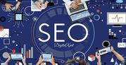 Get The Best SEO Services in Delhi,  NCR