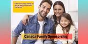 Family Sponsorship in Canada - Spousal Common Law