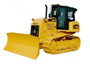 HBXG Sd5k Small Bulldozer For Sale