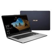 Laptop ASUS ZenBook at DVCOMM