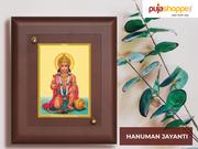 How to do Hanuman Sthapana at Home?