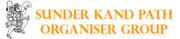 SHRI SUNDERKAND PATH - RECITAL BY VAIBHAV SATI