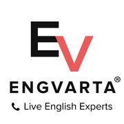 Best Working Strategy To Learn Spoken English Online