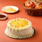 Online birthday cake order in Delhi-NCR