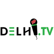 Delhi99tv Latest News from India & World