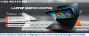 Best Lenovo laptop Repair Company in Ashok Nagar