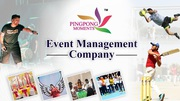 Best Event Management Companies In Gurgaon