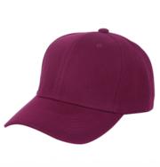personalised caps online