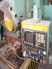 used cnc machines in india |Ashwani Kumar & Co. Pvt. Ltd.