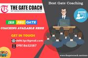 Coaching for Gate 2020 exam