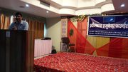 non-profit NGO in Delhi