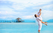 Sydney Melbourne Honeymoon Tour Travel Packages from Delhi India
