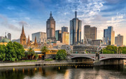 Australia New Zealand Holiday Packages from Delhi India