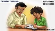 Home tutorial in Delhi