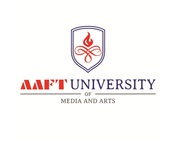 Make Your Career with AAFT University of Media and Arts Raipur