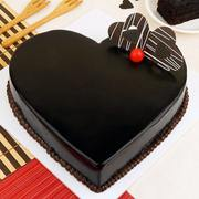 Order Cake Online - Exclusive Cake Delivery - Carouse Love