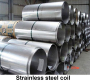 Aluminium sheet manufacturers & supplier in Delhi