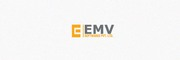 EMV Softwares Pvt. Ltd.