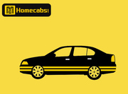 One-way Dropping from Delhi to Sonipat with Homecabs