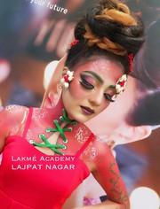 Best Personal grooming Academy in Delhi | Lakme Lajpat Nagar