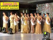 Beautician Courses in Delhi | Lakme Lajpat Nagar