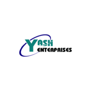 Yash Enterprises- LDPE Films and HDPE Films Manufacturer