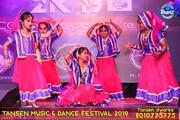 Tansen sangeet mahavidyalaya one of the best dance school   8010775775
